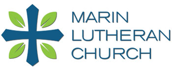 Marin Lutheran Church