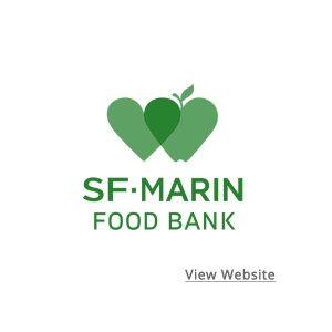 SAN FRANCISCO - MARIN FOOD BANK