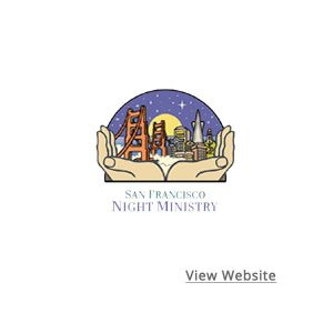 Home About Us Programs CPE Program Ways to Help Contact Us Eblasts/Newsletters FacebookTwitter 1 2 3 4 5 6 7 8 9 10 San Francisco Night Ministry San Francisco Night Ministry