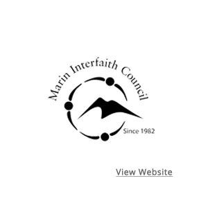 MARIN INTERFAITH COUNCIL